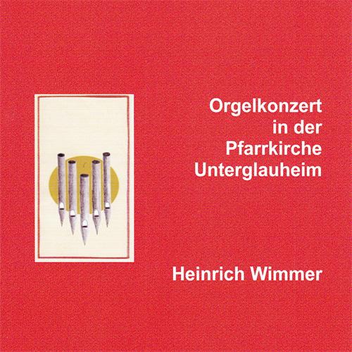 cd_cover_orgelkonzert_pfarrkirche_unterglauheim_001