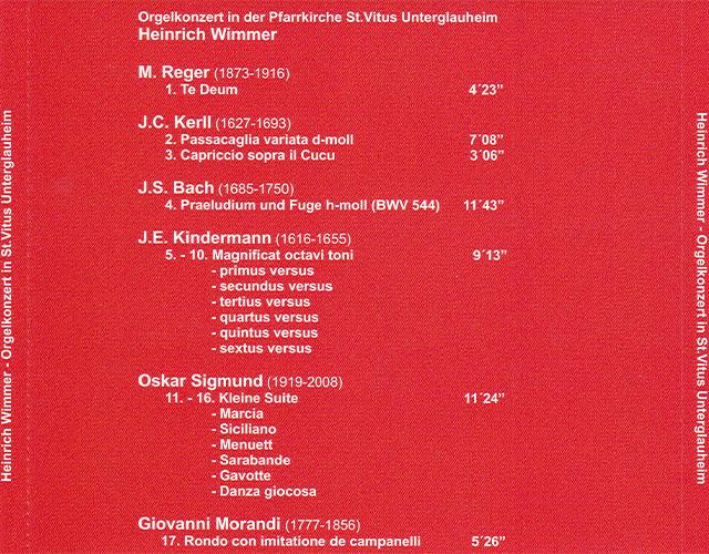 cd_inlay_orgelkonzert_pfarrkirche_unterglauheim_001