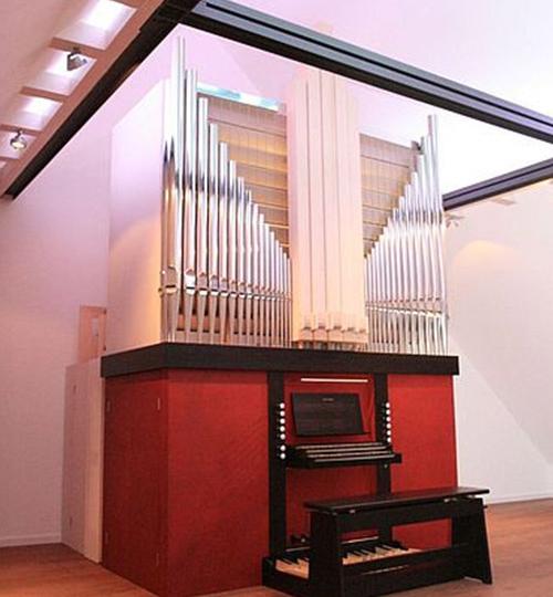 Haßfurt-Orgelsaal_hoch_05
