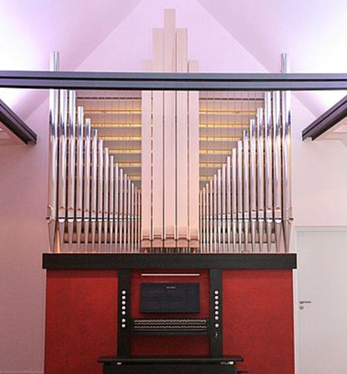 Haßfurt-Orgelsaal_hoch_06
