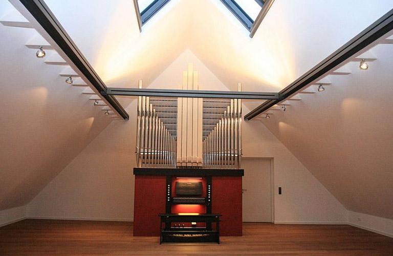 Haßfurt-Orgelsaal_quer_11