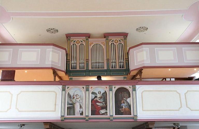 Heretsried-St-Martin_quer_06