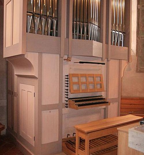 Riedheim-Ev-Kirche_hoch_05
