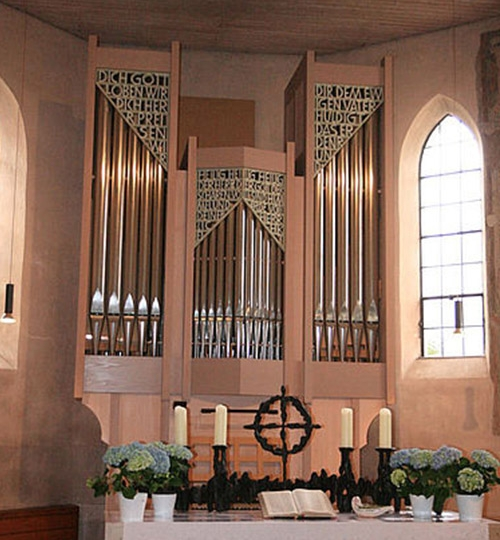 Riedheim-Ev-Kirche_hoch_10
