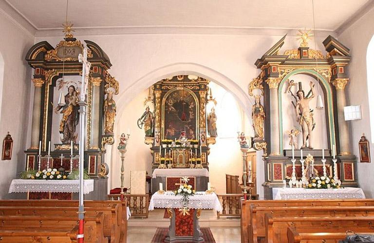 Strobenried-St-Leonhard_quer_07