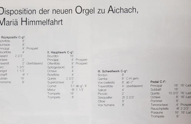 Aichach 6