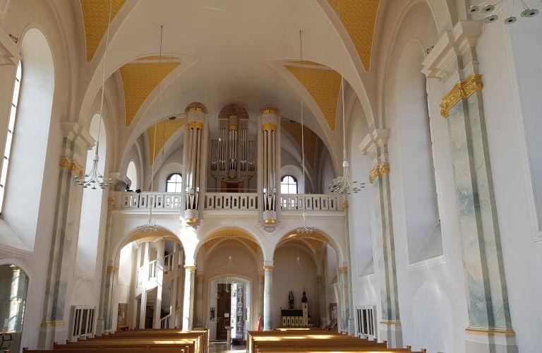 Grafenrheinfeld 3