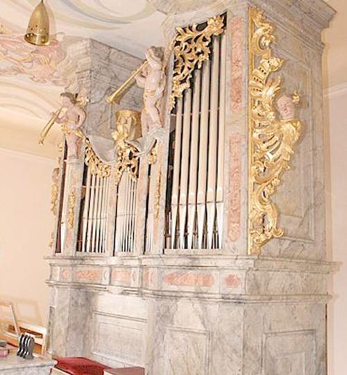 Klenau-St.-Andreas-hoch_02