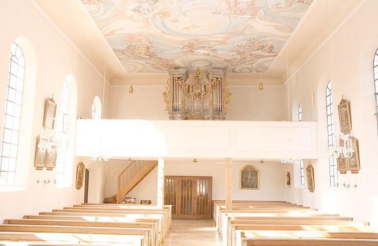 Klenau-St.-Andreas-quer_05