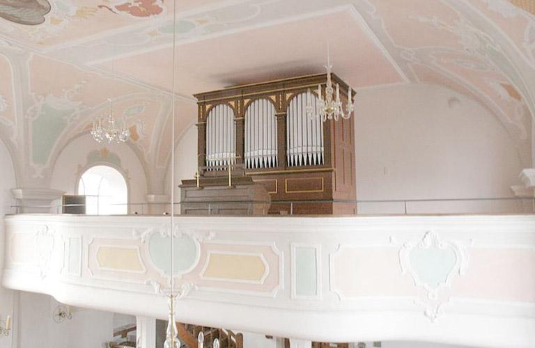 Oberhausen-St.-Clemens_quer_14