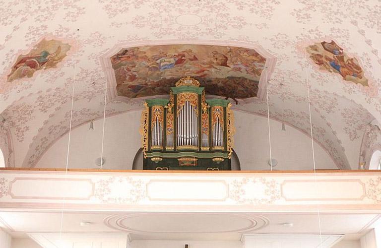 Pfaffenhofen-a-d-Zusam-St.-Martin_quer_06