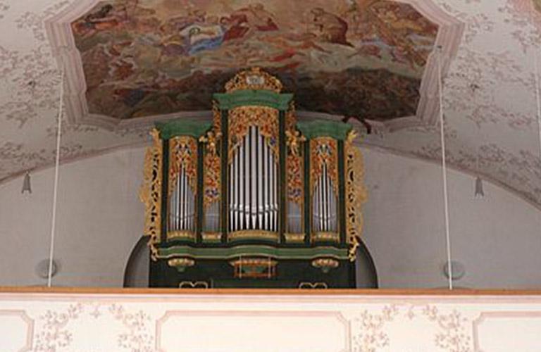 Pfaffenhofen-a-d-Zusam-St.-Martin_quer_08
