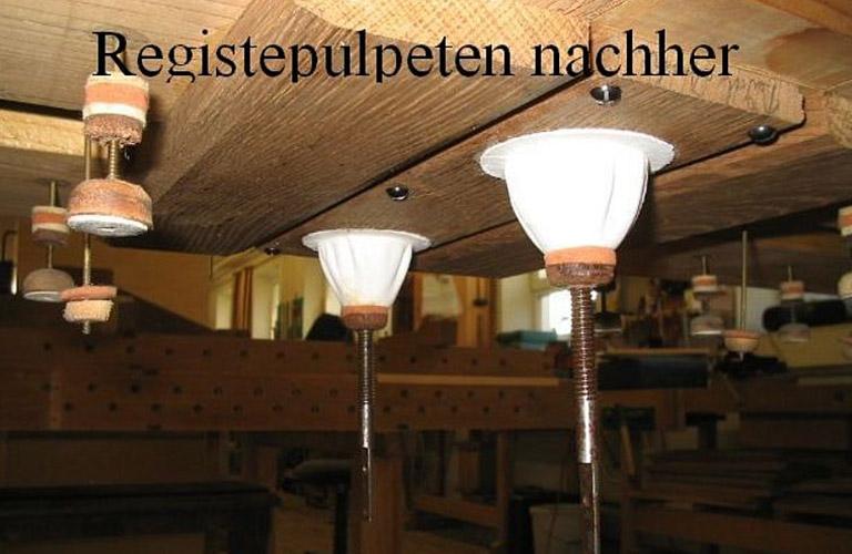 Puch_St._Martin_quer_07