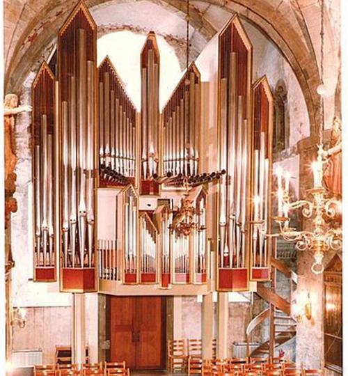 Schonungen-St-Georg_hoch_04